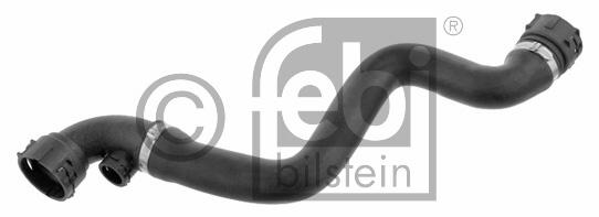 Durite de radiateur - FEBI BILSTEIN - 32601