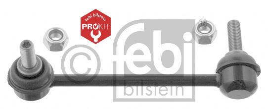 Entretoise/tige, stabilisateur - FEBI BILSTEIN - 32602