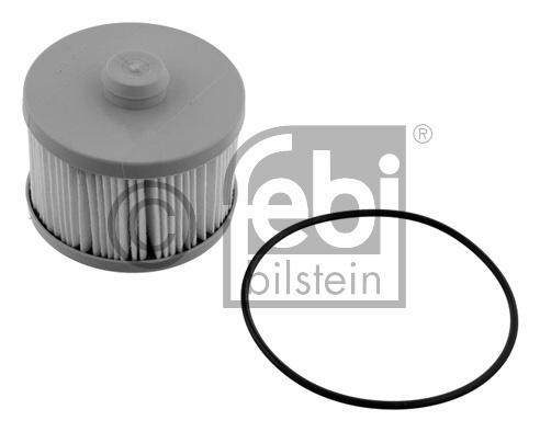 Filtre à carburant - FEBI BILSTEIN - 32607