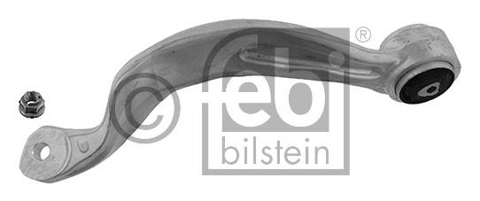 Bras de liaison, suspension de roue - FEBI BILSTEIN - 32611