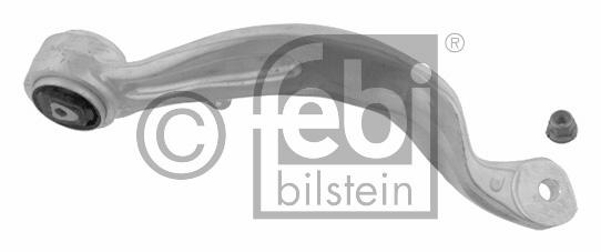 Bras de liaison, suspension de roue - FEBI BILSTEIN - 32612