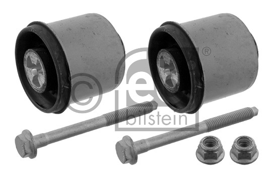 Kit de réparation, corps de l'essieu - FEBI BILSTEIN - 32614