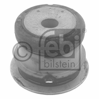 Suspension, corps de l'essieu - FEBI BILSTEIN - 32619
