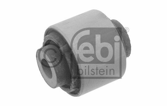 Suspension, bras de liaison - FEBI BILSTEIN - 32634