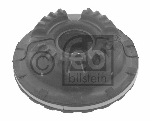 Butée simple de jambe élastique - FEBI BILSTEIN - 32635