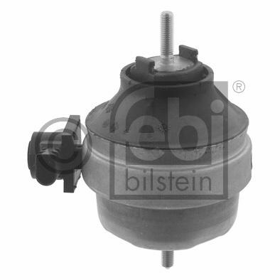 Support moteur - FEBI BILSTEIN - 32642