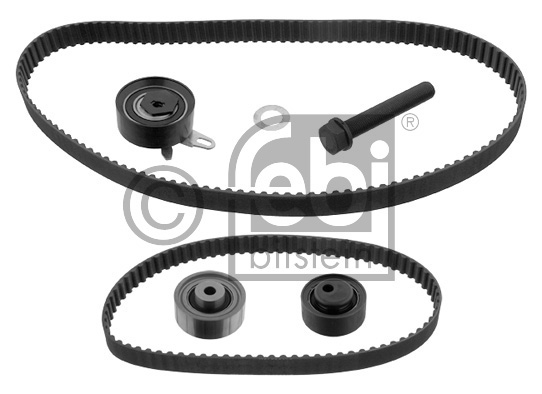 Kit de distribution - FEBI BILSTEIN - 32647
