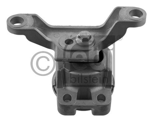 Support moteur - FEBI BILSTEIN - 32666