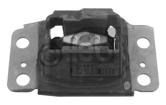 Support moteur - FEBI BILSTEIN - 32667