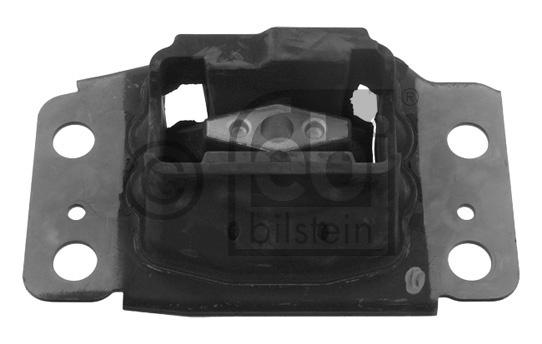 Support moteur - FEBI BILSTEIN - 32668