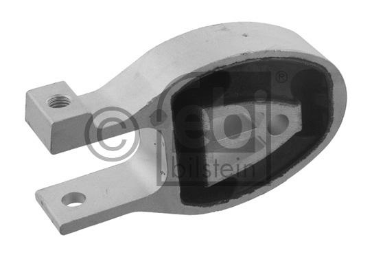 Support moteur - FEBI BILSTEIN - 32671