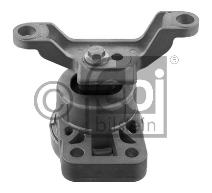 Support moteur - FEBI BILSTEIN - 32672