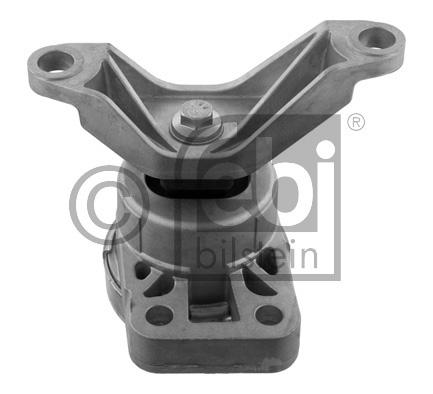 Support moteur - FEBI BILSTEIN - 32675