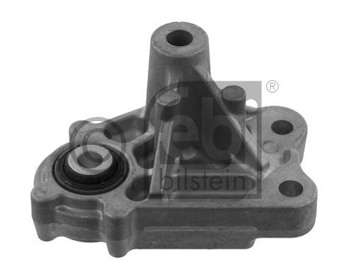 Support moteur - FEBI BILSTEIN - 32677