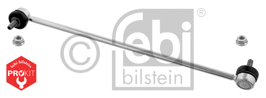 Entretoise/tige, stabilisateur - FEBI BILSTEIN - 32680