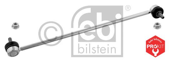 Entretoise/tige, stabilisateur - FEBI BILSTEIN - 32681