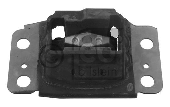 Support moteur - FEBI BILSTEIN - 32698