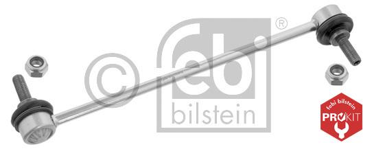 Entretoise/tige, stabilisateur - FEBI BILSTEIN - 32699