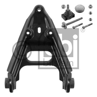 Jeu de bras, suspension de roue - FEBI BILSTEIN - 32700