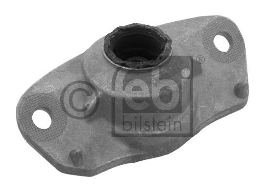 Butée simple de jambe élastique - FEBI BILSTEIN - 32705