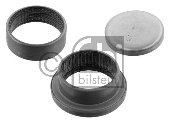Kit de réparation, corps de l'essieu - FEBI BILSTEIN - 32754