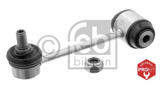 Entretoise/tige, stabilisateur - FEBI BILSTEIN - 32759