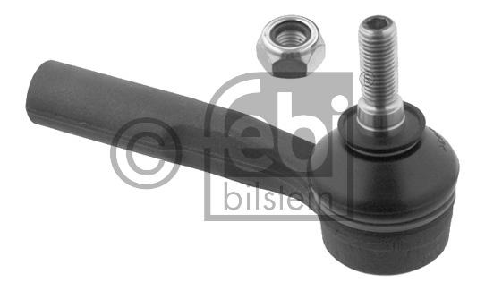 Rotule de barre de connexion - FEBI BILSTEIN - 32768