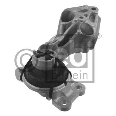 Support moteur - FEBI BILSTEIN - 32771