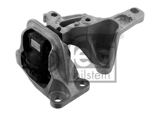 Support moteur - FEBI BILSTEIN - 32774