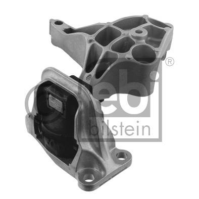 Support moteur - FEBI BILSTEIN - 32776
