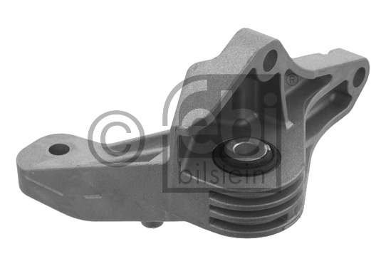 Support moteur - FEBI BILSTEIN - 32785