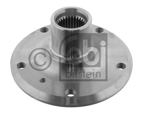 Moyeu de roue - FEBI BILSTEIN - 32806