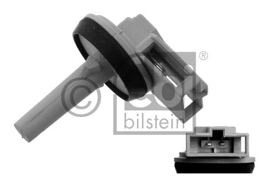 Capteur, température intérieur - FEBI BILSTEIN - 32808
