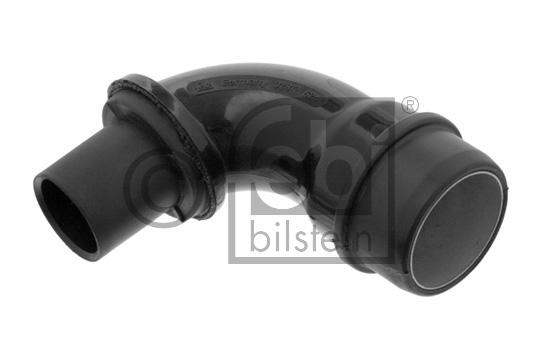Tuyau, ventilation de carter-moteur - FEBI BILSTEIN - 32812