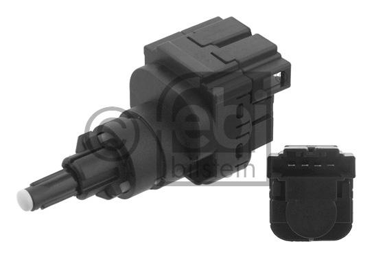 Interrupteur des feux de freins - FEBI BILSTEIN - 32866