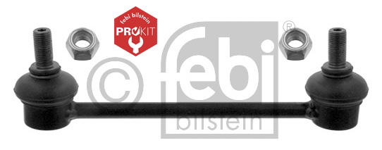 Entretoise/tige, stabilisateur - FEBI BILSTEIN - 32888