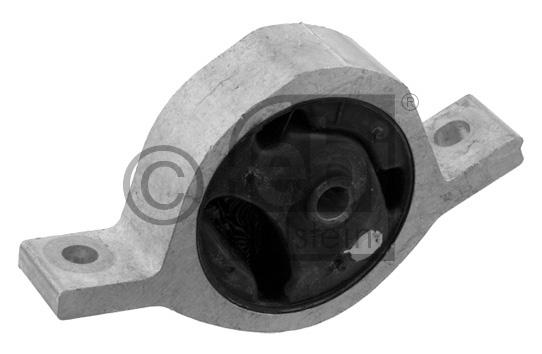Support moteur - FEBI BILSTEIN - 32890