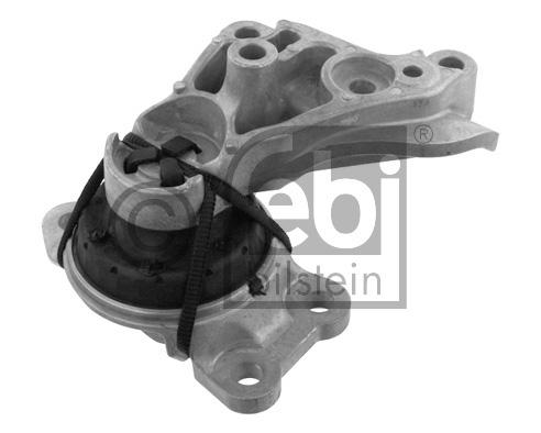 Support moteur - FEBI BILSTEIN - 32913