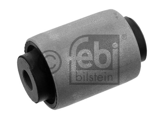 Suspension, support d'essieu - FEBI BILSTEIN - 32955