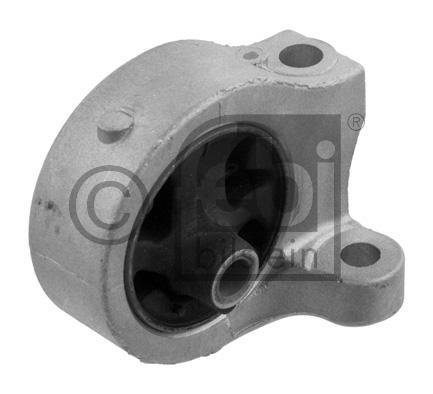 Support moteur - FEBI BILSTEIN - 32958