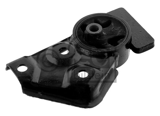 Support moteur - FEBI BILSTEIN - 32962