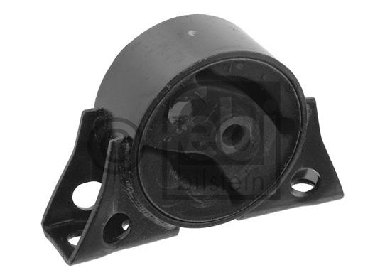 Support moteur - FEBI BILSTEIN - 32968