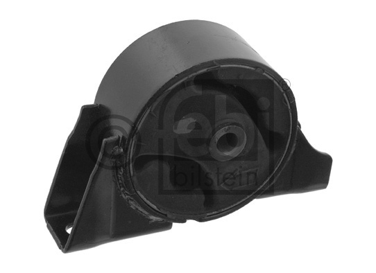 Support moteur - FEBI BILSTEIN - 32969