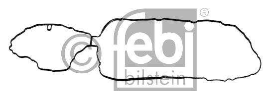 Joint de cache culbuteurs - FEBI BILSTEIN - 32987