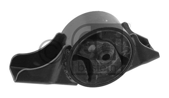 Support moteur - FEBI BILSTEIN - 32997