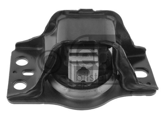 Support moteur - FEBI BILSTEIN - 32998