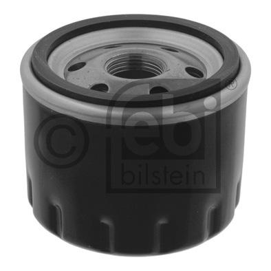 Filtre à huile - FEBI BILSTEIN - 33000