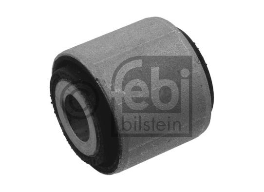 Suspension, bras de liaison - FEBI BILSTEIN - 33010