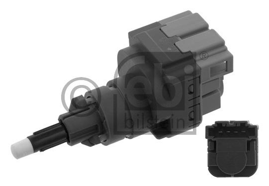Interrupteur des feux de freins - FEBI BILSTEIN - 33012