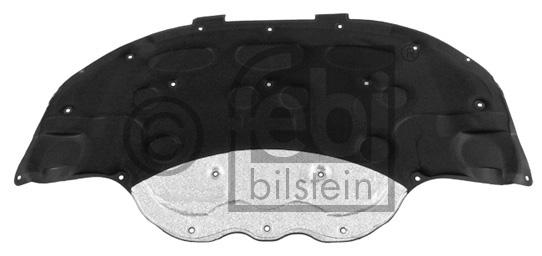 Insonoristaion du compartiment moteur - FEBI BILSTEIN - 33053